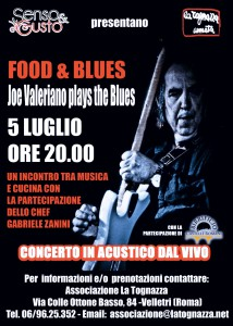 Locandina-FOOD-&-BLUES